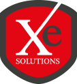 Xe Solutions